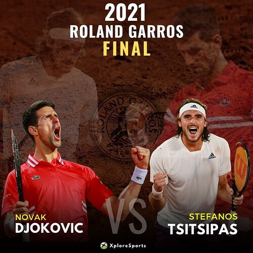 French-Open-2021-Final