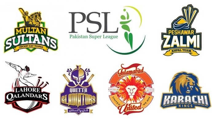 Pakistan-Super-League-PSL-2020-Schedule-Match-Timings-Dates-Venues-1280x720