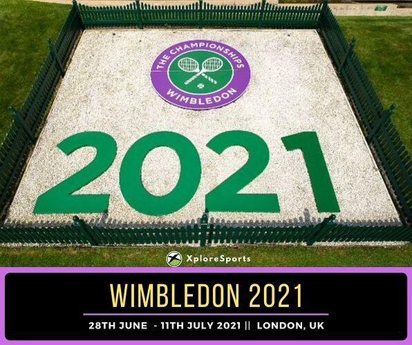 Wimbledon-2021-28th-June-2021