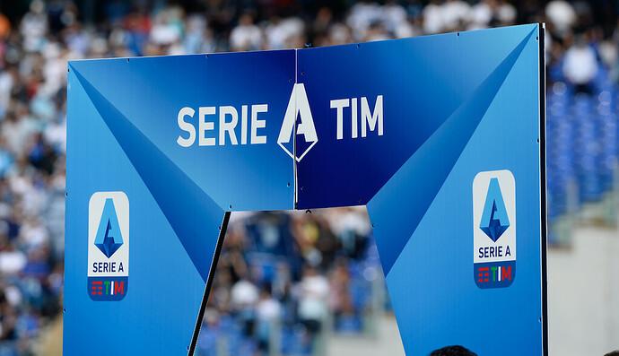 202021-Serie-A