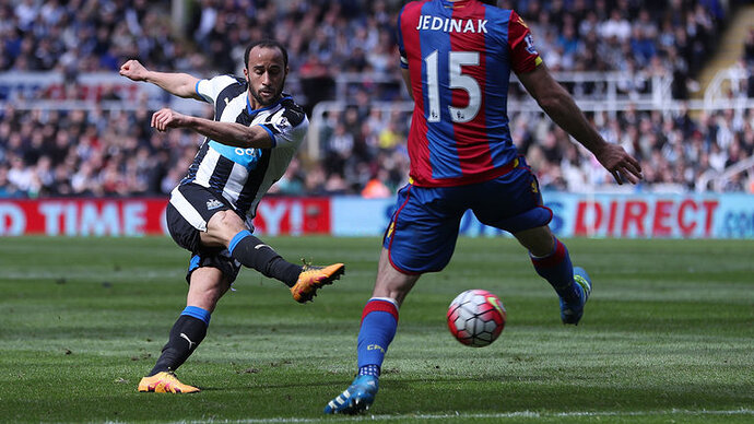 andros-townsend-newcastle-crystal-palace_3458157