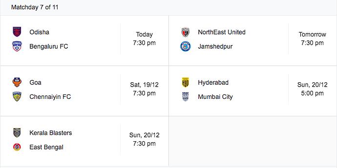 ISL-Matchday-7