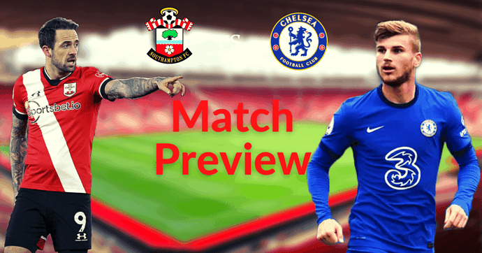 Match-Preview-min-1-1170x614