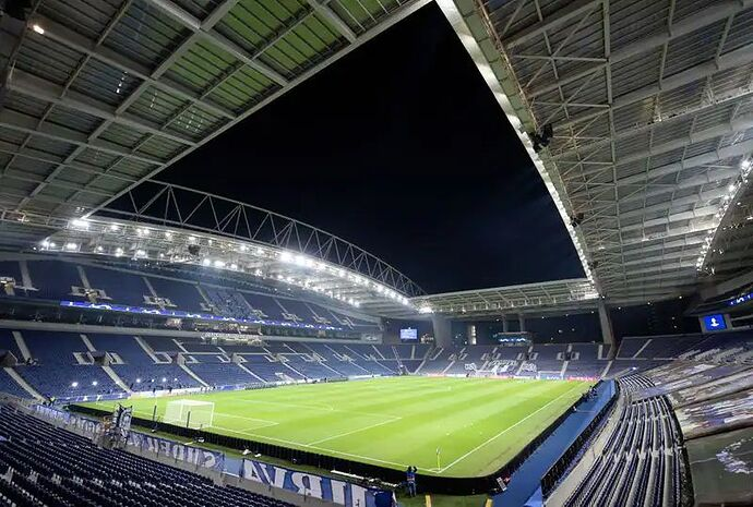 UCL-Final-moved-to-Porto