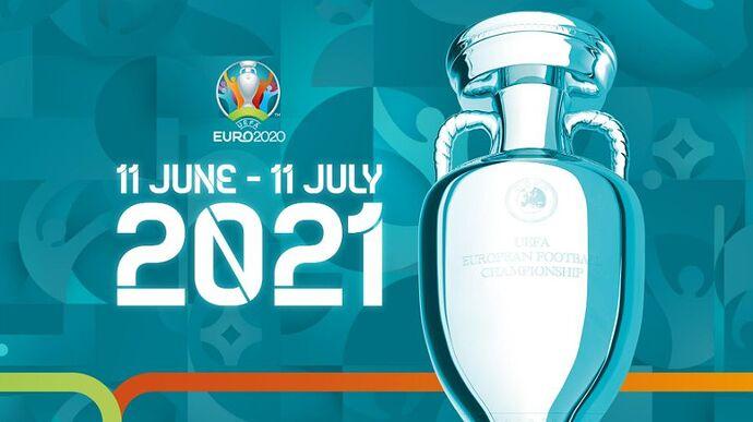 UEFA-Euro2020-Match-Schedule
