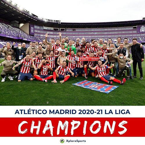 Atletico-Madrid-2021-LaLiga-Champions