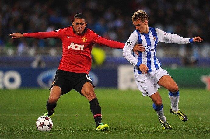 CR_Man-United-Real-Sociedad-1742