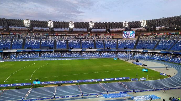 Stadio_San_Paolo_Napoli_2019