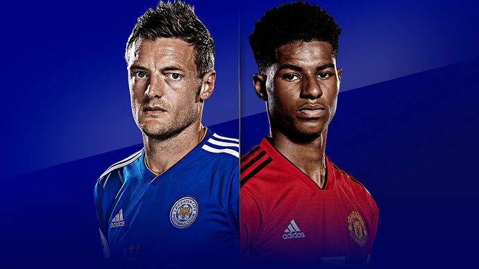 skysports-leicester-city-manchester-united_4563556