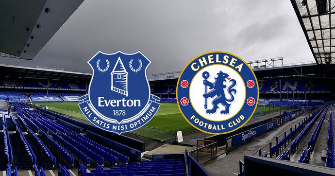 0_Everton-Chelsea