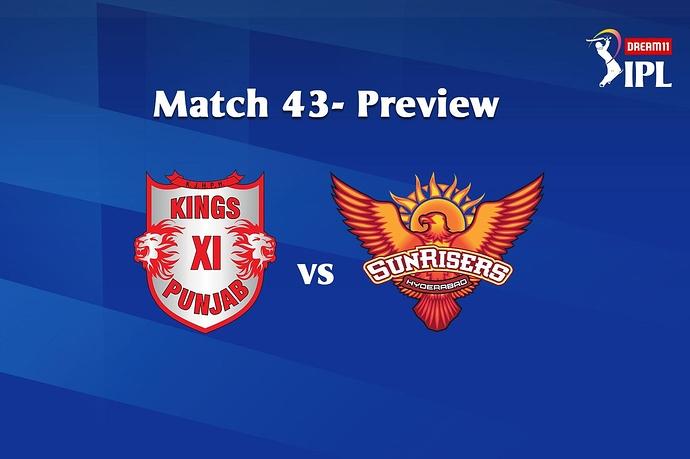 match-43-preview-website