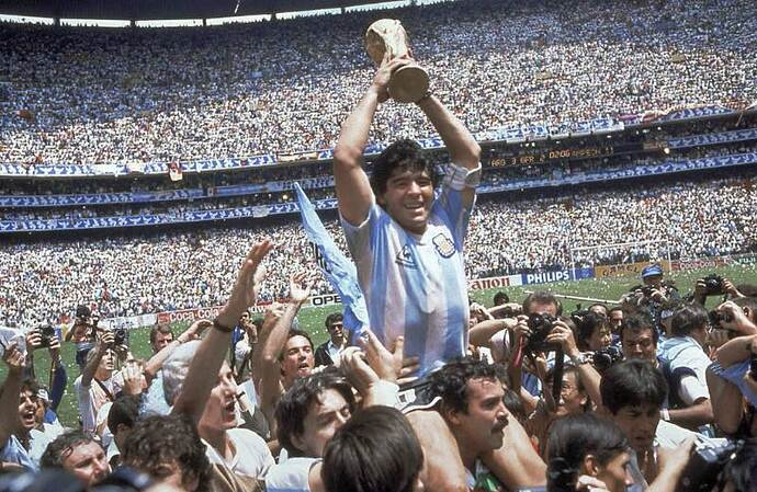 Argentina-Maradona-WorldCup