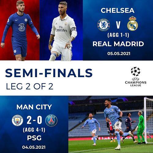 UCL-SF-Chelsea-vs-Madrid