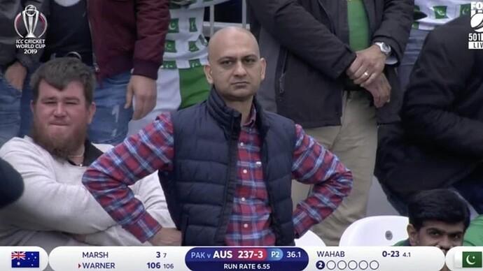 Viral-Meme-Cricket-Fan
