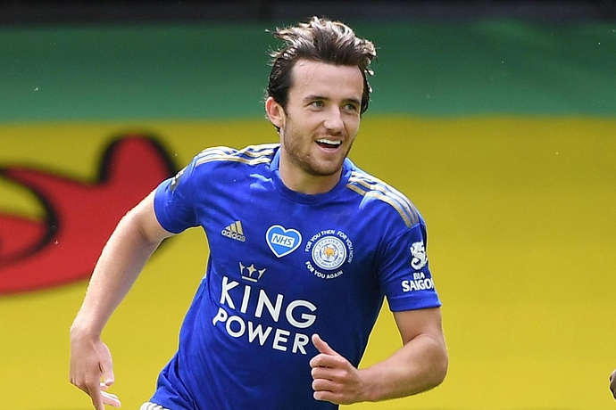 benchilwell270720abc