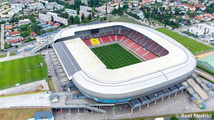 worthersee-stadion_gettyimages-1233877904__20210713040018