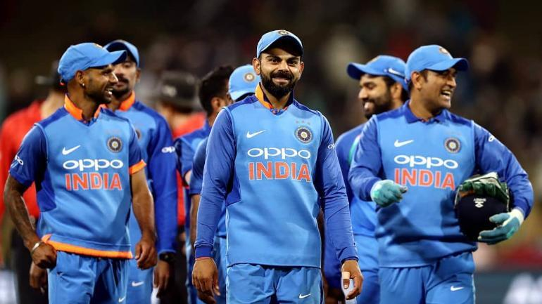India%202019%20World%20Cup%20Team