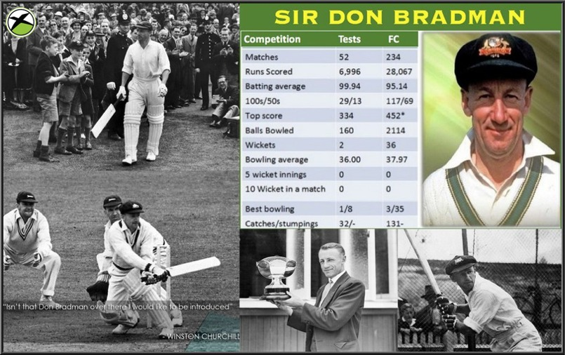 Sir-Don-Bradman-Australian-Greatest-Cricketer