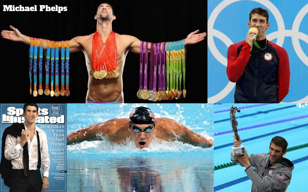 Michael-Phelps-Most-Decorated-Swimmer-Of-All-Time