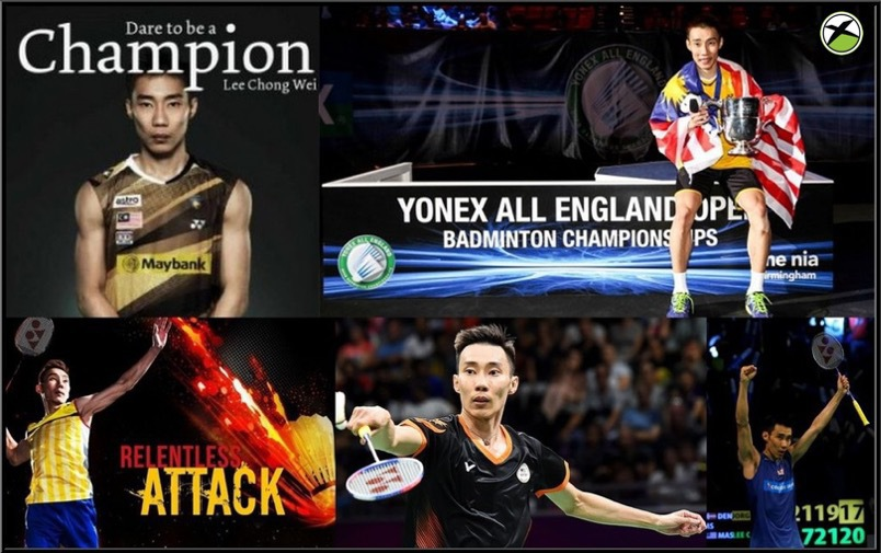 Lee-Chong-Wei-Dare-to-be-a-Champion