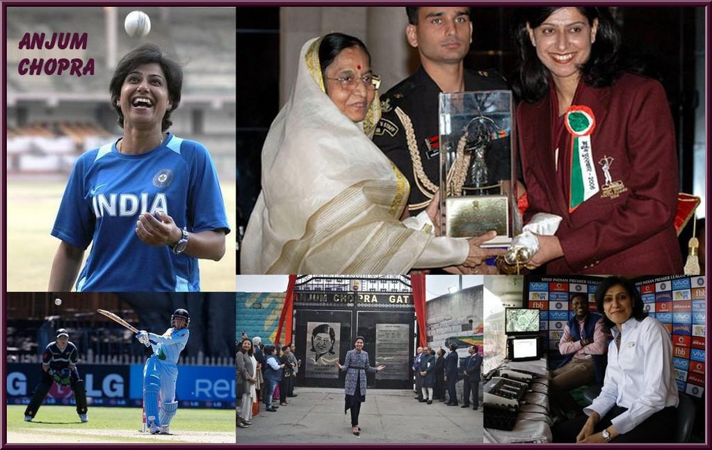 Anjum-Chopra-Womens-Cricket-In-India