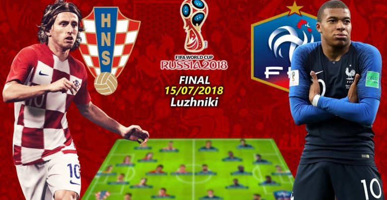 2018-fifa-world-cup-final-france-vs-croatia-lineups-score-predictions-780x405