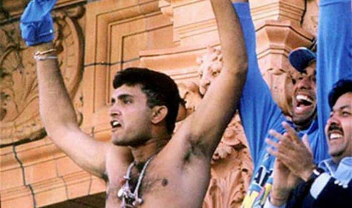 ganguly_shirtless.jpg