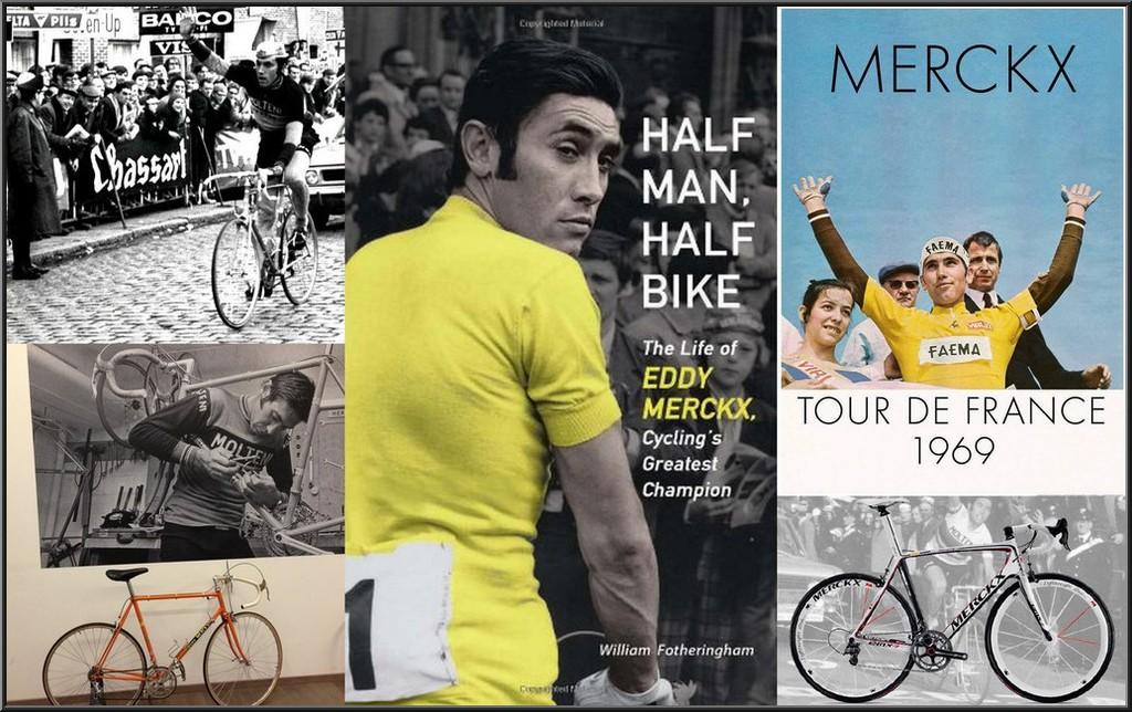 Eddy-Merckx-Cylings-Greatest-Champion