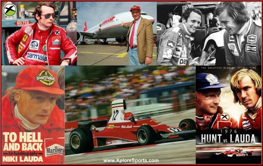 Niki-Lauda-Champion-Greatest-F1-Comeback-Ever