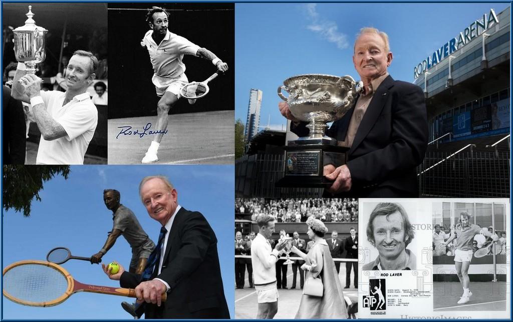 Australian-Rod-Laver-Tennis-Great