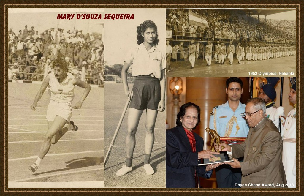 Mary-DSouza-Sequeria-pioneer-indian-woman-in-athletics
