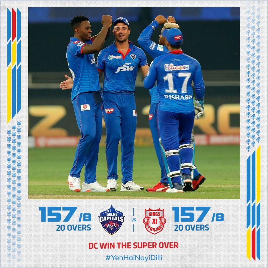 Delhi-Capitals-Win