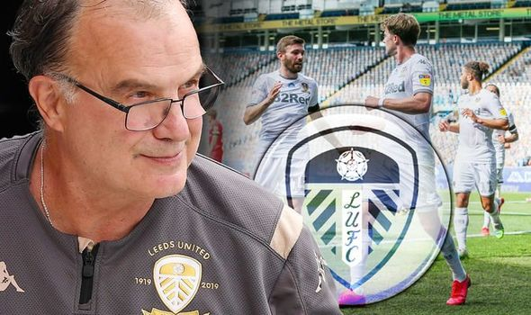 Leeds-United-have-been-promoted-back-to-the-Premier-League-1311028
