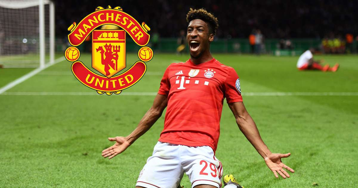 coman%20united%20transfer