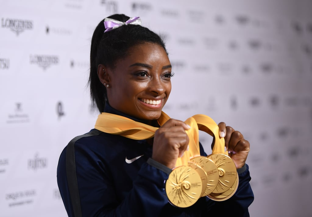 Simone-Biles-Becomes-Most-Decorated-Gymnast