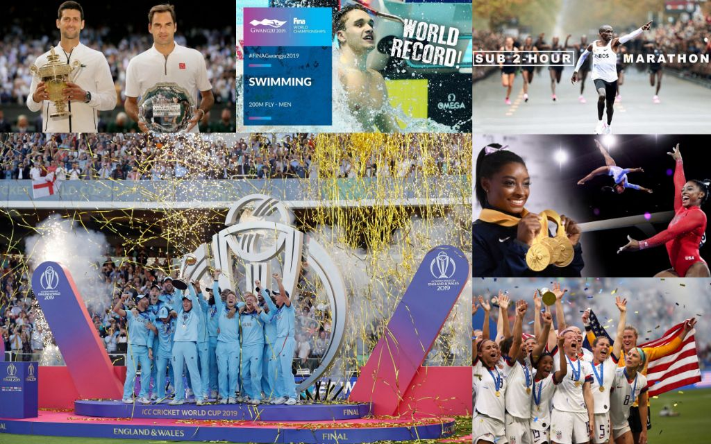 Sports-Diary-2019-Best-Sporting-Moments