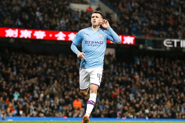 0_Manchester-City-v-Port-Vale-FA-Cup-Third-Round-Etihad-Stadium
