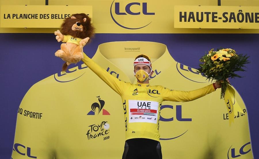 Yellow-Jersey-Tour-de-France-2020