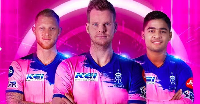 Rajasthan-Royals-IPL-2020