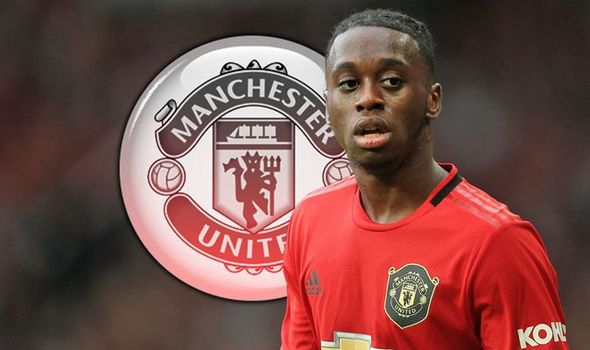 Man-Utd-star-Aaron-Wan-Bissaka-reveals-team-mate-who-has-helped-him-since-transfer-1167355