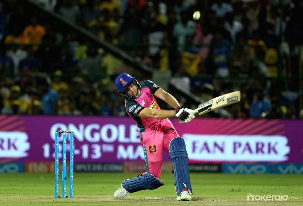 rajasthan-royals-jos-buttler-in-action-during-an-685115