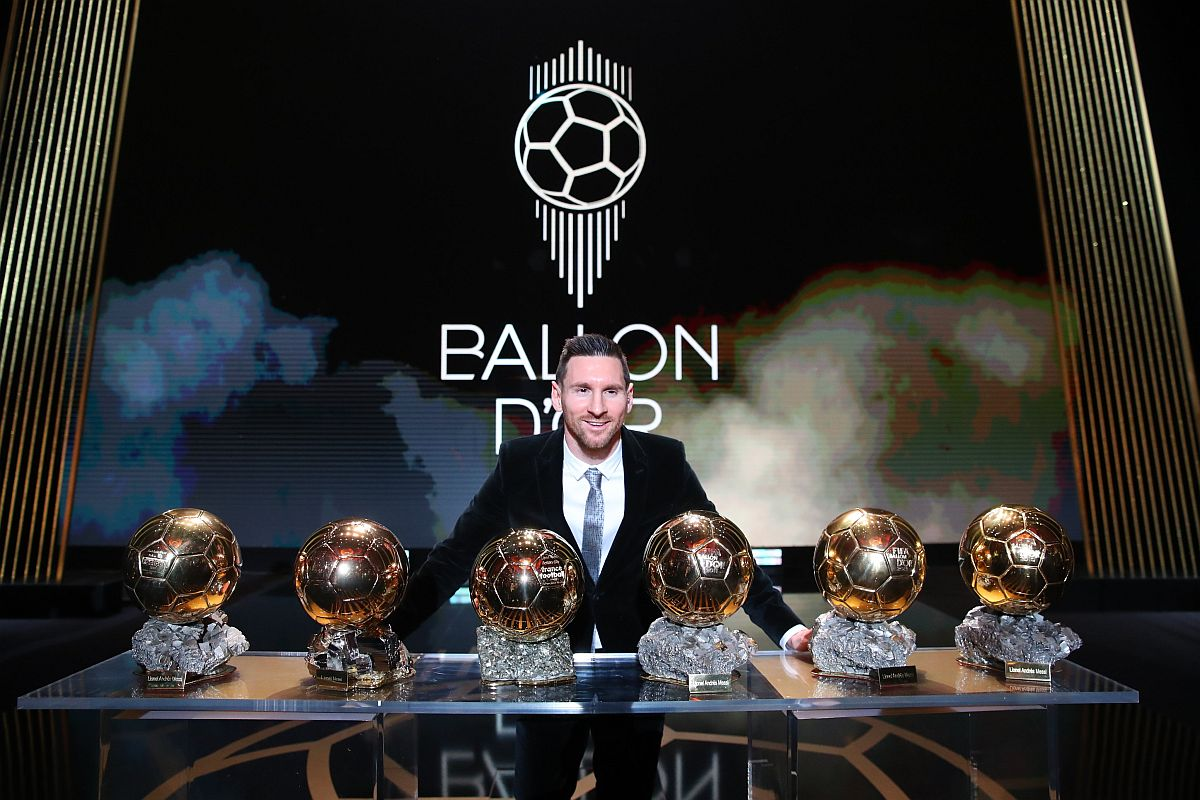 Messi-6th-ballon-dor