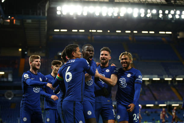 kurt-zouma-of-chelsea-celebrates-scoring-their-second-goal-during-the-picture-id1289779322