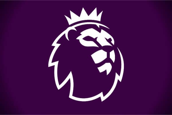 logo-premier-league