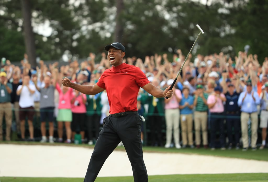 Tiger-Woods-at-Masters
