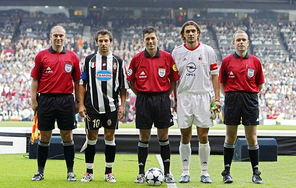 champions-league-0203-finale-manchester-ac-mailand-juventus-turin-32-picture-id52905766