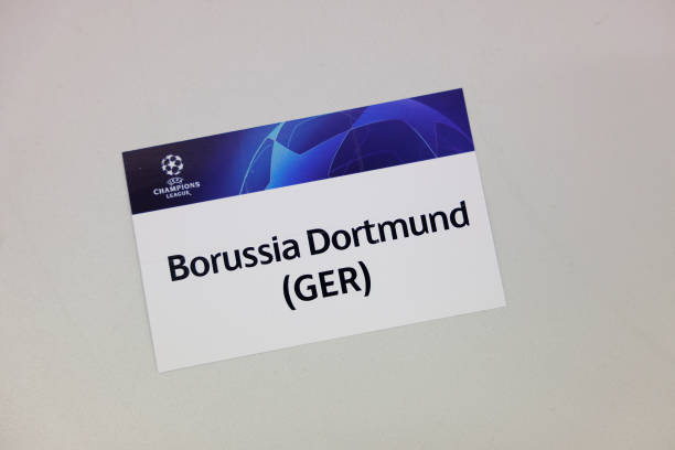 the-borussia-dortmund-card-during-the-uefa-champions-league-202021-picture-id1231802036
