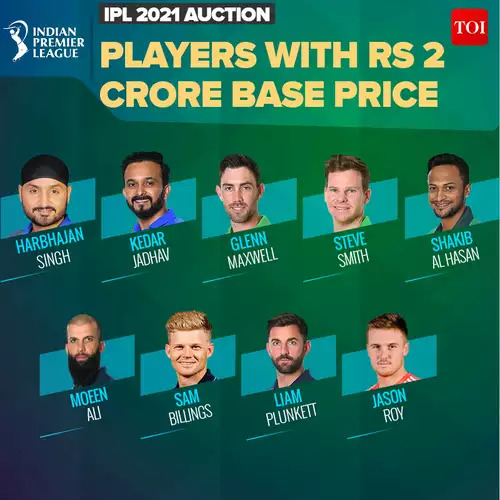 Players-9Cr.-bid