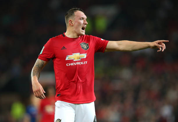 phil-jones-of-manchester-united-during-the-carabao-cup-third-round-picture-id1177295853