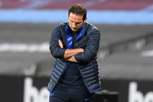 frank-lampard-manager-of-chelsea-reacts-following-the-premier-league-picture-id1253725432